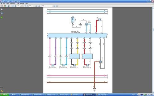 small resolution of jbl wiring 2 jpg