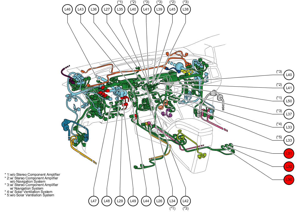 hight resolution of locations png