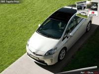Temporary roof racks on Prius v 5? | PriusChat