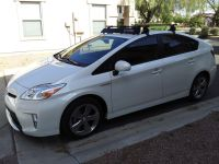What did you do to ur Gen III Prius today???? | Page 91 ...