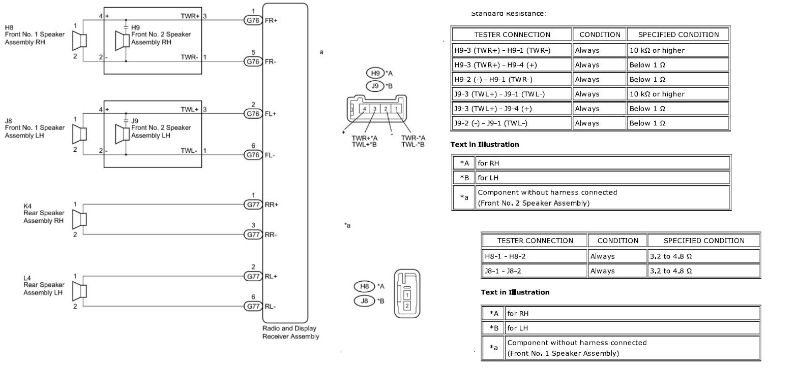 pioneer deh p4000ub wiring diagram efcaviation com pioneer fh-x700bt wiring harness at bayanpartner.co