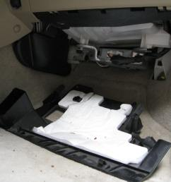 where is the transmission ecu located 2005 prius priuschat 2005 scion xb battery 2009 scion xd fuse box diagram 2009 pontiac g5  [ 3264 x 2448 Pixel ]