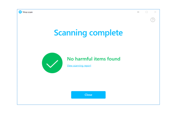 f-secure-4