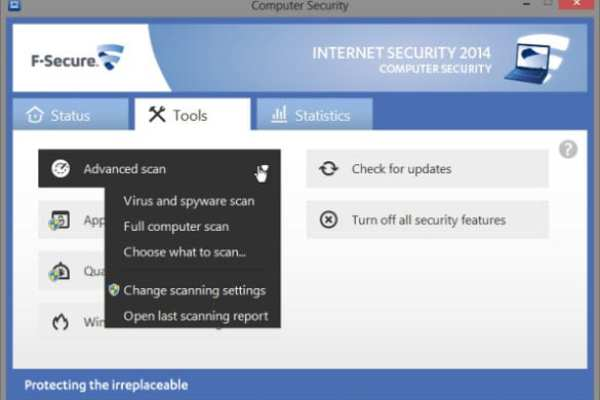 f-secure-internet security-2014-03