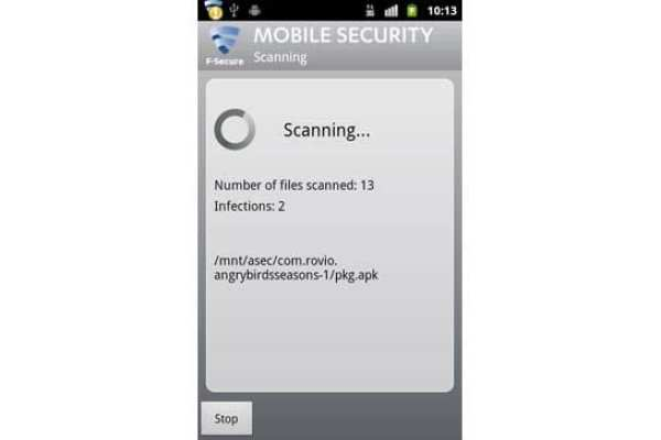 f-secure_mobile_security_01