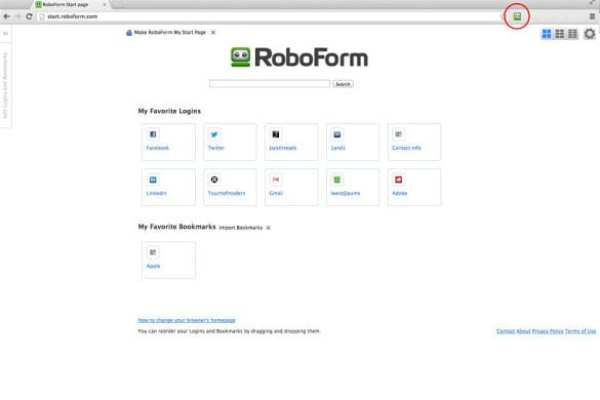 roboform-pro-screenshot-01