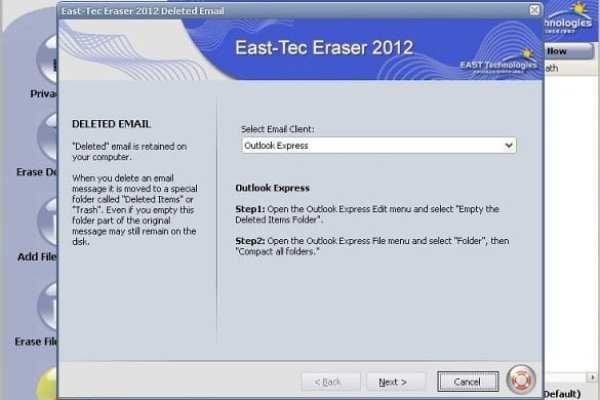 east-tec-eraser-2012-06