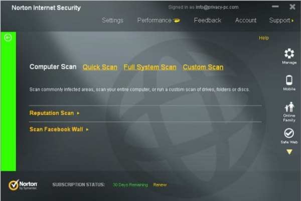 norton-internet-security-02