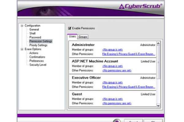 cyberscrub-privacy-suite-5-1-04