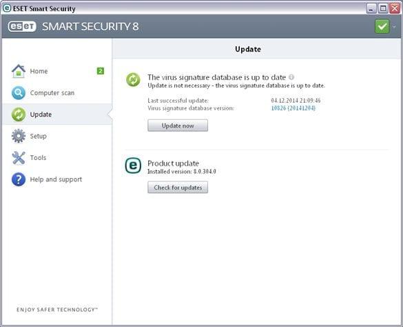 eset-smart-security-8-03
