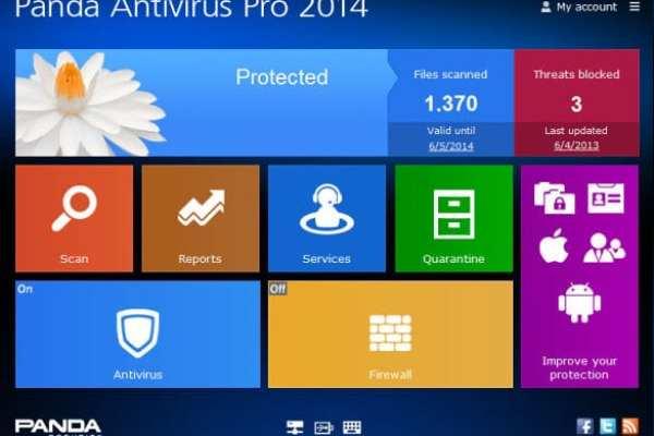 panda-antivirus-pro-2014-01