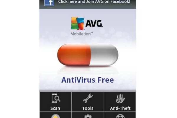 avg-mobilation-anti-virus-01