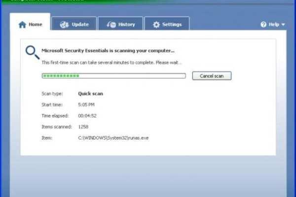 microsoft-security-essentials-02