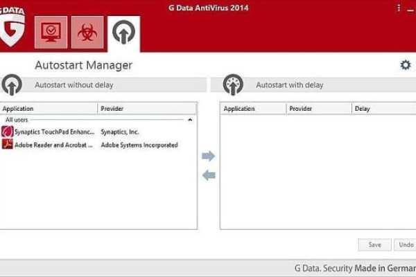 g-data-antivirus-2014-03