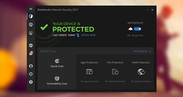 bitdefender-internet-security-2017-02