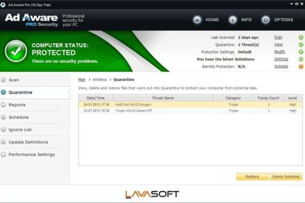 lavasoft-ad-aware-pro-security-03