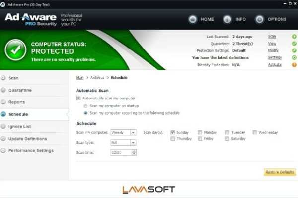 lavasoft-ad-aware-pro-security-05