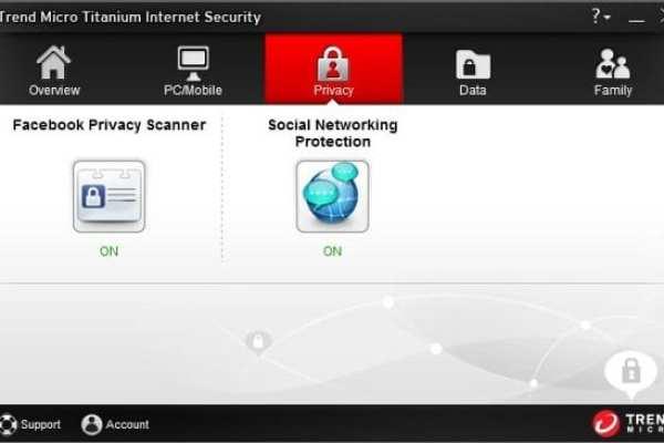 trend-micro-titanium-internet-security-2013-04