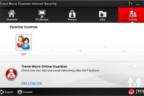 trend-micro-titanium-internet-security-2013-06