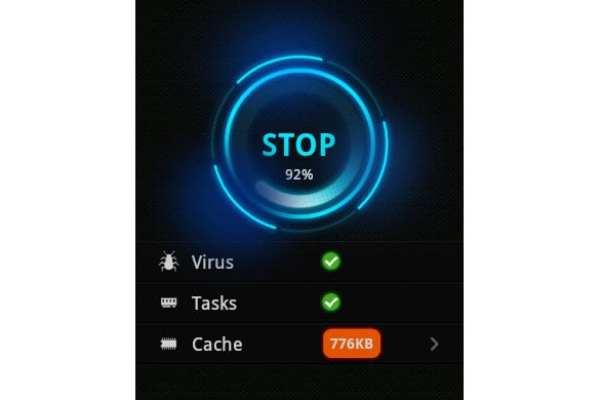 iobit-advanced-mobile-care-3-0-05