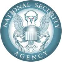 NSA's ubiquitous spying may cause collateral damage to users and businesses
