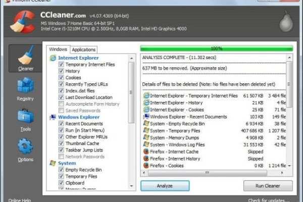 ccleaner-4-03