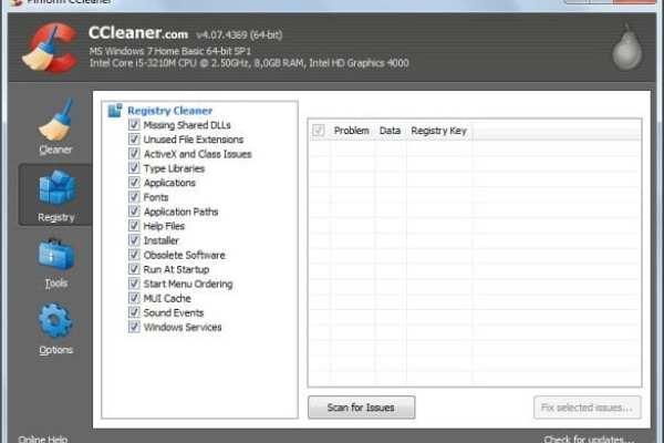 ccleaner-4-05