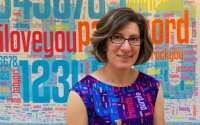 'Usability guru' Lorrie Faith Cranor