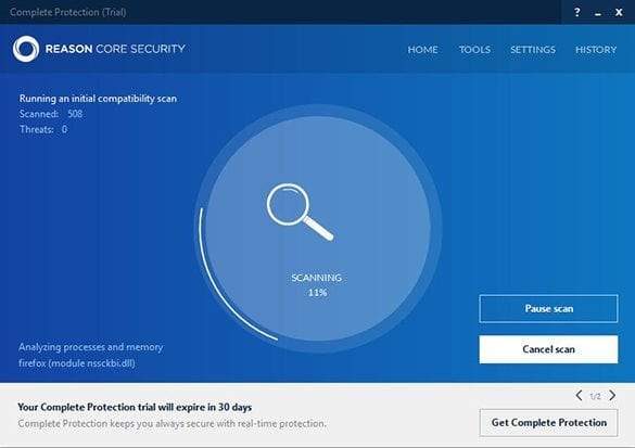reason-core-security-01