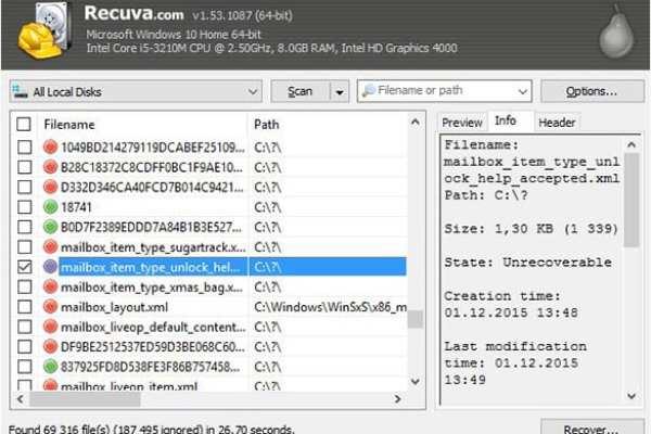 recuva-screenshot-03