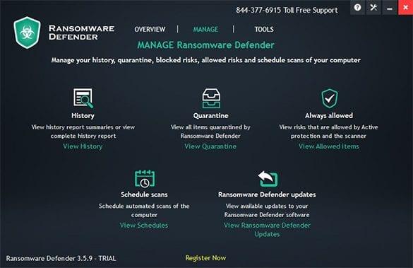 shieldapps-ransomware-defender-03