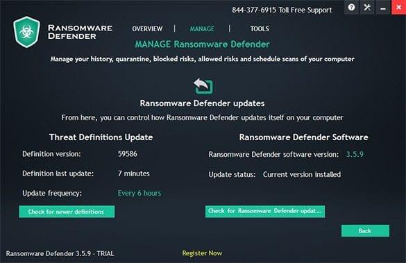 shieldapps-ransomware-defender-07