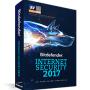 bitdefender-internet-security