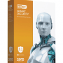 eset-smart-security