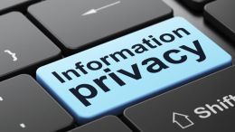 Privacy Principles