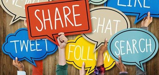 5-Social-Media-Hacks-for-Lifestyle-Entrepreneurs-720x340