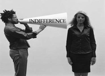 spiritual-indifference