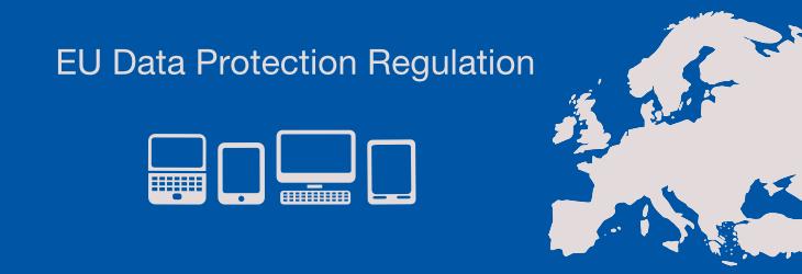 a3f3a67bcba Πώς θα επηρεάσουν οι νέοι κανόνες της ΕΕ για την προστασία δεδομένων ...