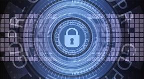 #24 Защита на личните данни при договор за прехвърляне на вземания (цесия)