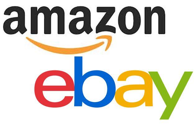 amazon and ebay lobbyists