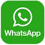 WhatsApp to pay fine