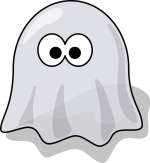 ghost-35852_960_720