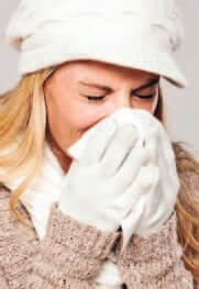 Health Wise Winter 2014 FINAL DD1