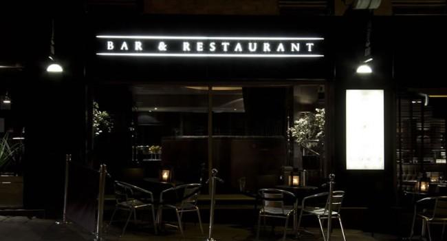 Babucho Restaurant
