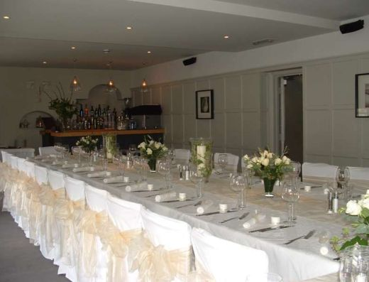 Adrianos Newcastle Private Dining Weddings Business Functions and Meetings