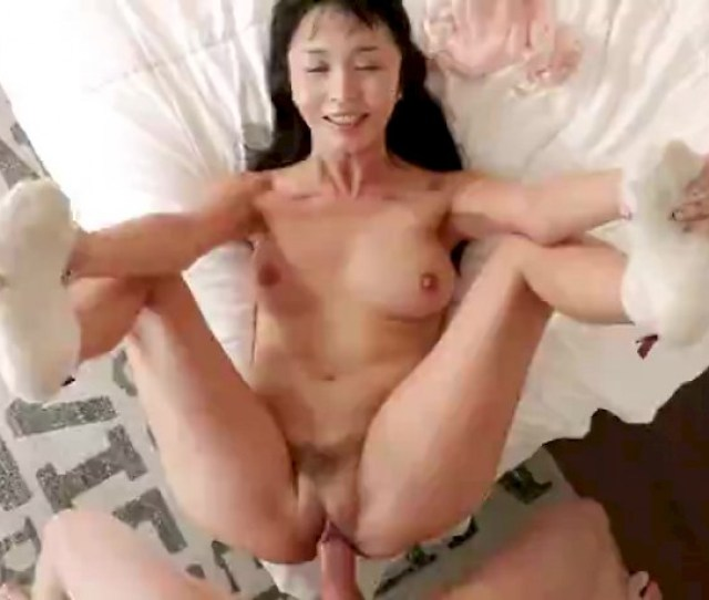 Tiny Asian Beauty Marica Hase Banged By Big White Cock Private Hot Nude Girls Sexy Babes Hd Porn Videos