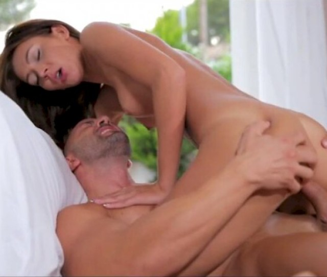 Alexis Brill Sexy Petite Brunette Getting Fucked Hard Private Hot Nude Girls Sexy Babes Hd Porn Videos