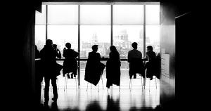 corporate- service- investigations