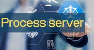 process-server-toronto