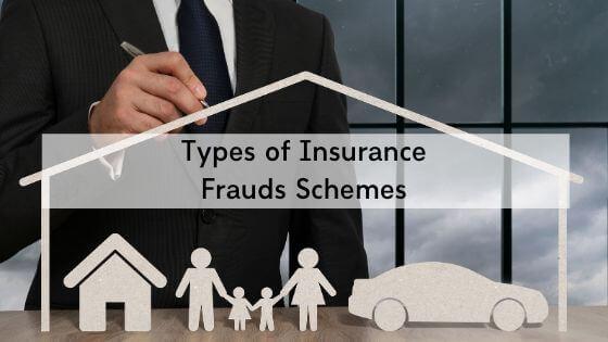 insurance-frauds